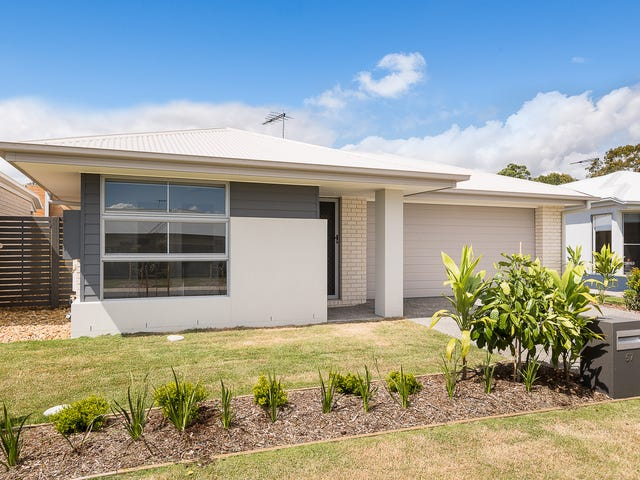 57 Harvey Circuit, Griffin, Qld 4503
