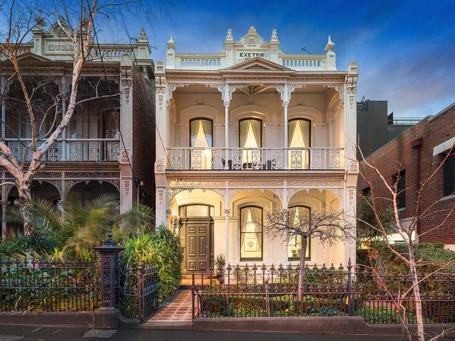 10 Powlett Street, East Melbourne, Vic 3002