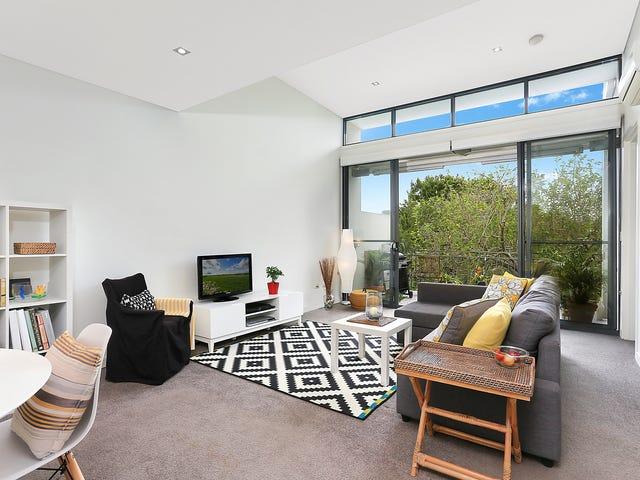 8/18 Hawkesbury Avenue, Dee Why, NSW 2099