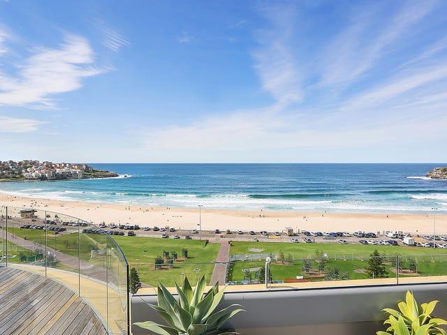 801/152 Campbell Parade, Bondi Beach, NSW 2026