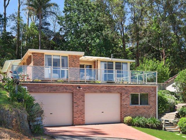 32 Greenoaks Road, Narara, NSW 2250