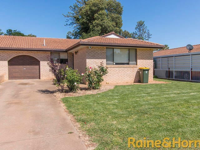 143 Baird Drive, Dubbo, NSW 2830