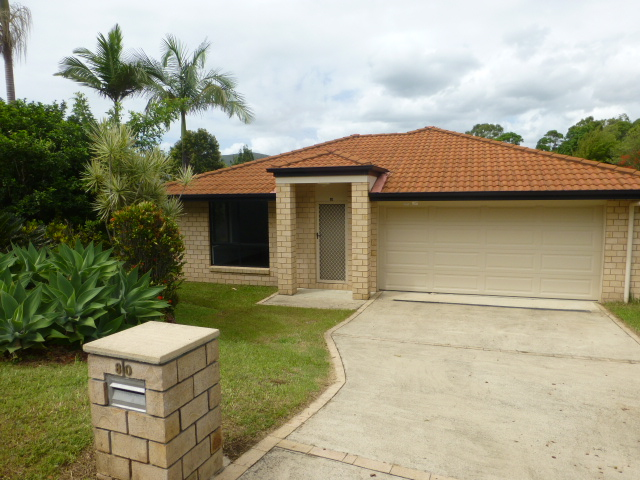 80 Yungar Street, Coolum Beach, Qld 4573