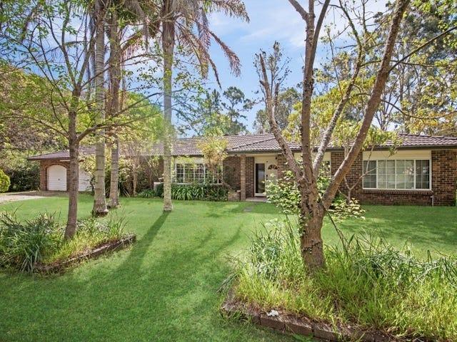 1 Boxwood Close, Ourimbah, NSW 2258
