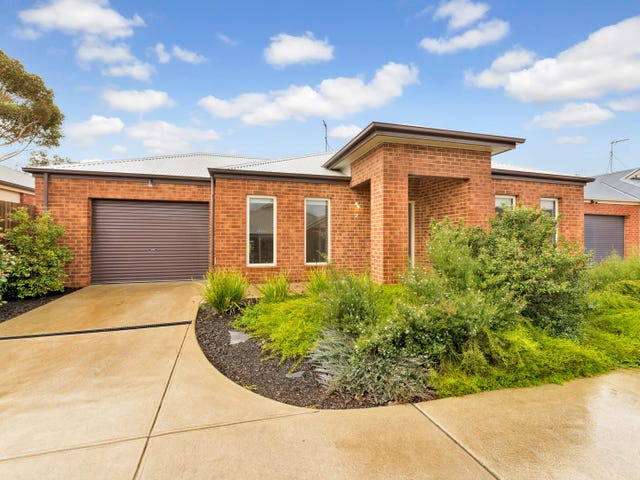 2/15 Parkway Place, Clifton Springs, Vic 3222