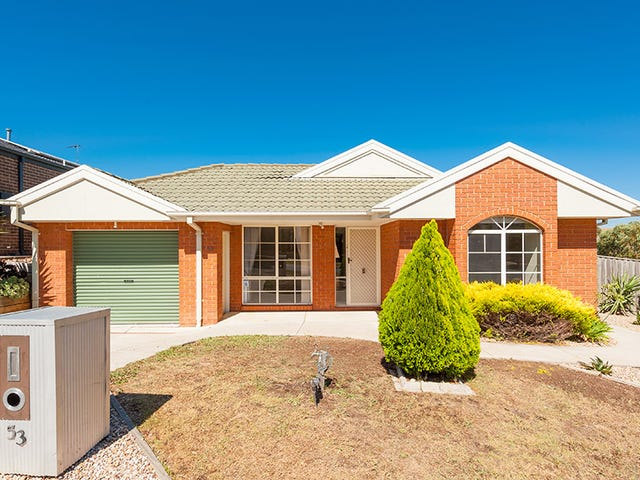 53 Jardier Terrace, South Morang, Vic 3752