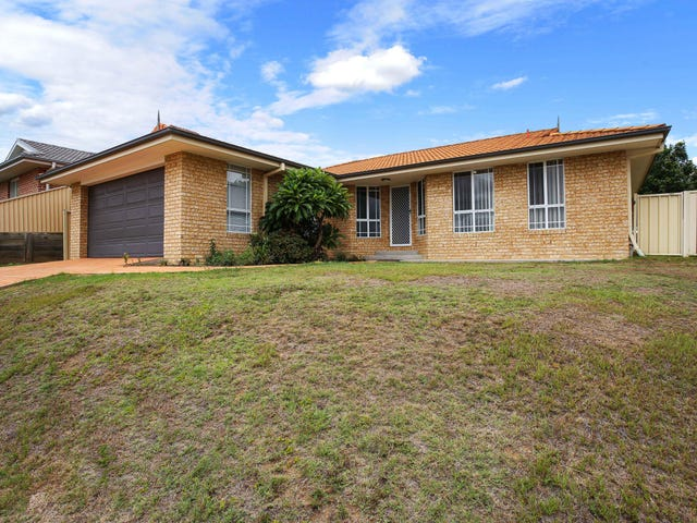 12 Stringybark Court, South Grafton, NSW 2460
