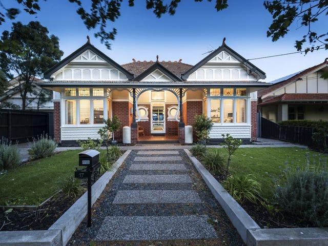 17 Selwyn Avenue, Elwood, Vic 3184