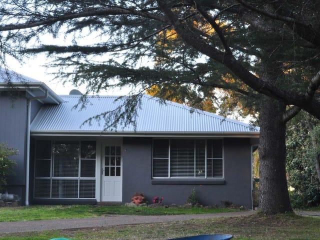 1/36 Smalls Road, Arcadia, NSW 2159