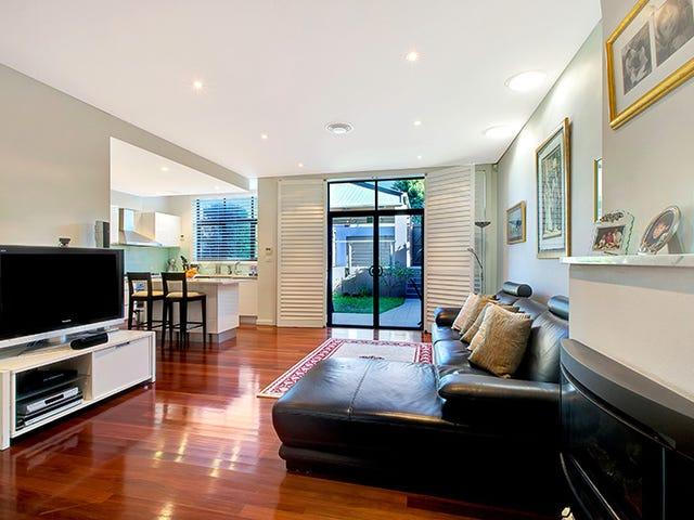 167 Denison Street, Queens Park, NSW 2022
