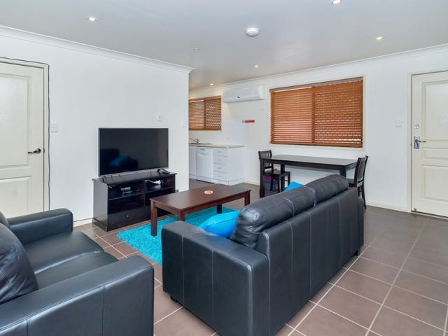 3/105 Campbell Street, Toowoomba City, Qld 4350