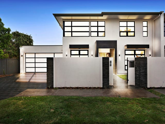 2B Parry Avenue, Somerton Park, SA 5044