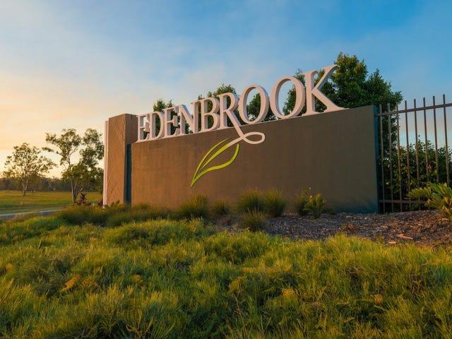 Lot 221, 34 Edenbrook Drive, EDENBROOK, Parkhurst, Qld 4702