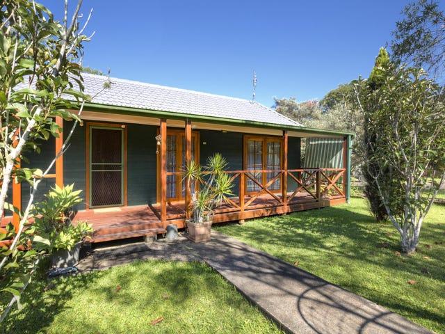 30 Dowle  Street, Bellingen, NSW 2454