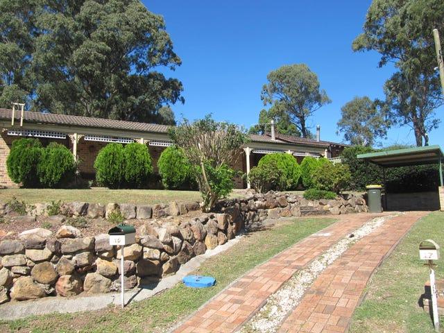 15 Oban Street, Schofields, NSW 2762