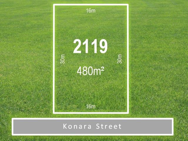 24 Konara Street, Leppington, NSW 2179