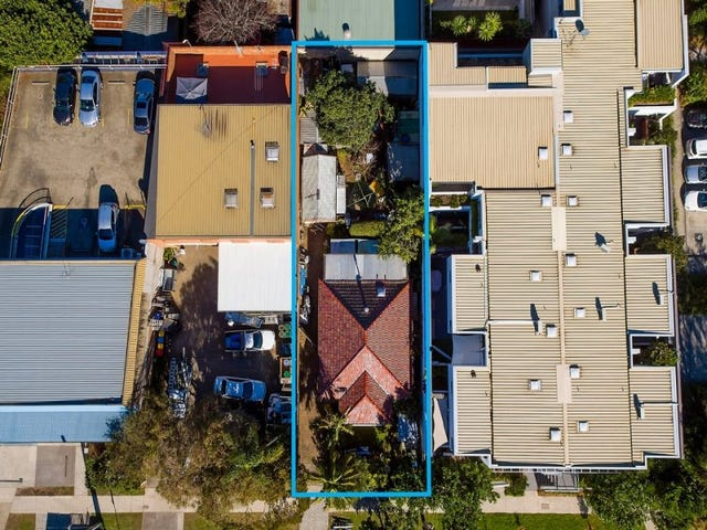 7 Gondola Road, North Narrabeen, NSW 2101