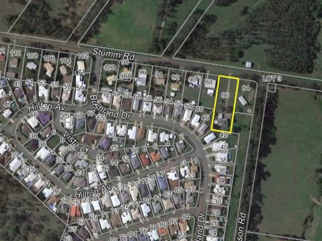 86 Stumm Road, Southside, Qld 4570