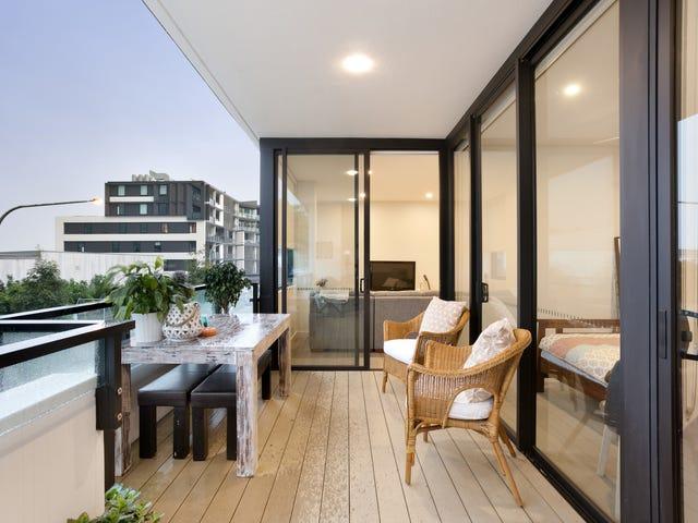 B214/3 Nagurra Place, Rozelle, NSW 2039