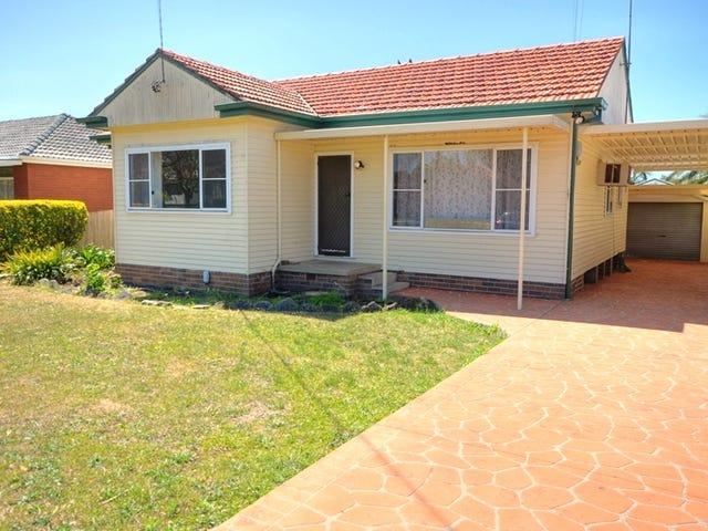 101 Bulli Road, Old Toongabbie, NSW 2146