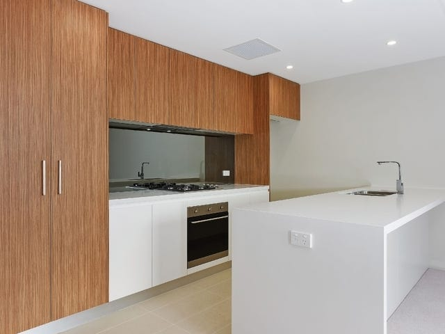 14/319-323 Peats Ferry Road, Asquith, NSW 2077