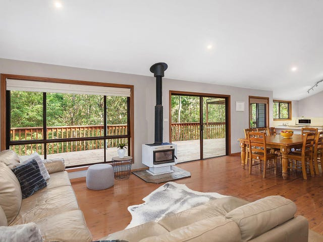 28 Oakglen Road, North Gosford, NSW 2250