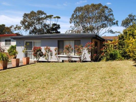 48 Lockhart Ave, Mollymook Beach, NSW 2539