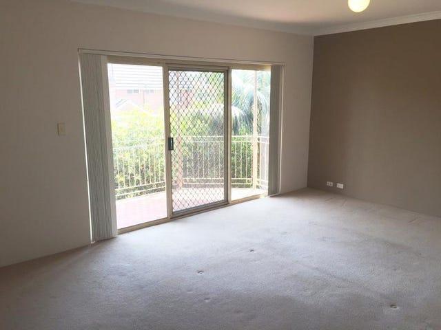 5/25 Doncaster Avenue, Kensington, NSW 2033