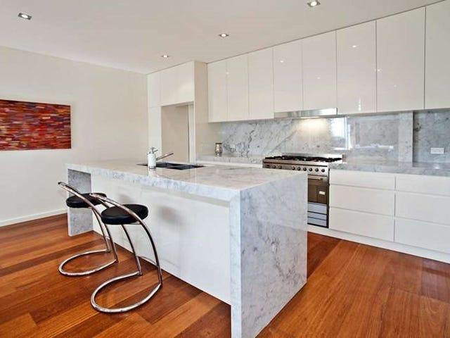 10 Emma Street, Leichhardt, NSW 2040