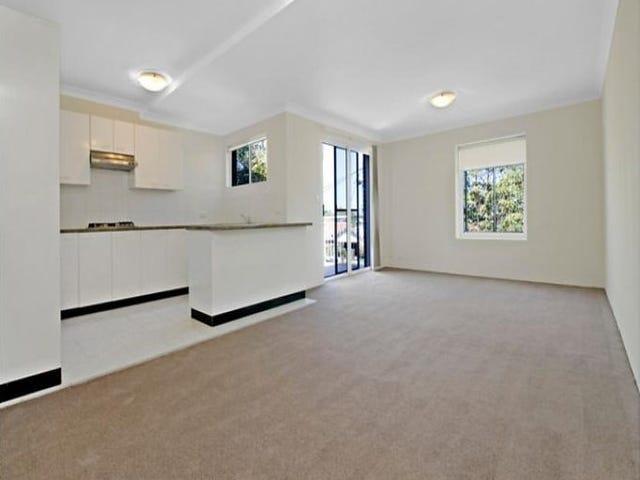 7/24-26 Maroubra Road, Maroubra, NSW 2035