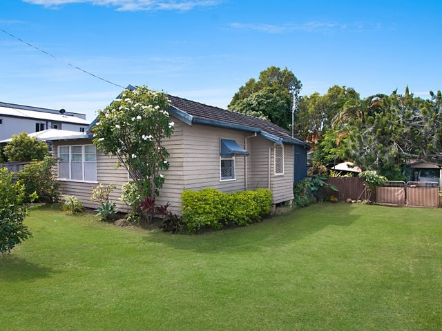 40 Recreation Street, Tweed Heads, NSW 2485