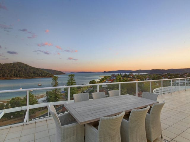 804/51 The Esplanade, Ettalong Beach, NSW 2257