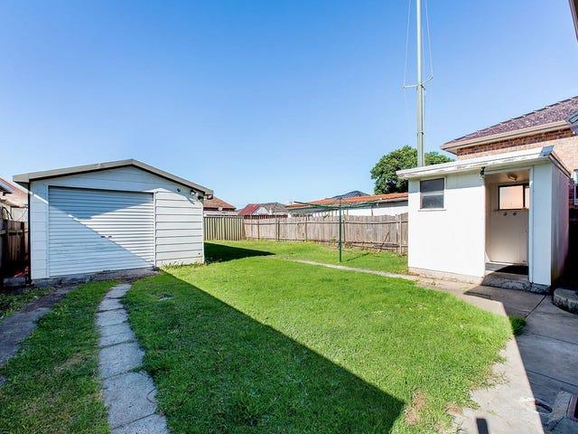 37 Cameron Street, Bexley, NSW 2207
