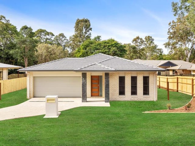 52 Ruth Tce, Oxenford, Qld 4210