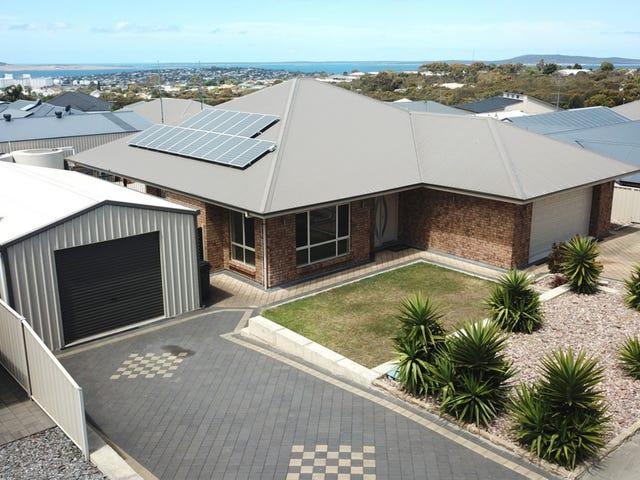 8 Kaitlin Court, Port Lincoln, SA 5606