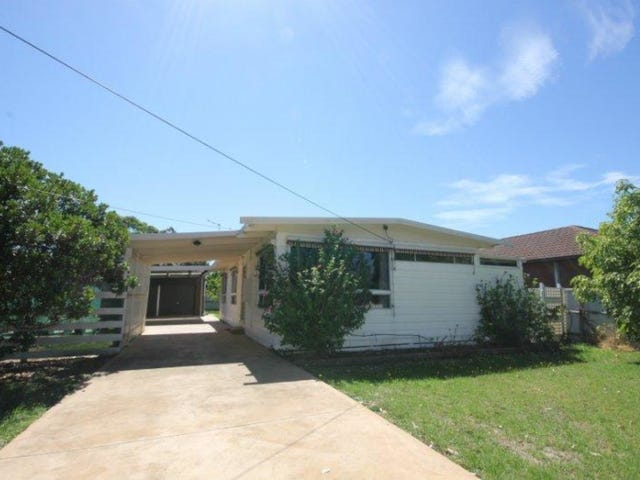 19 Clyde Road, Safety Beach, Vic 3936