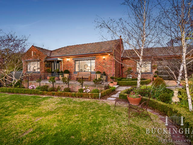 16 Looker Road, Montmorency, Vic 3094