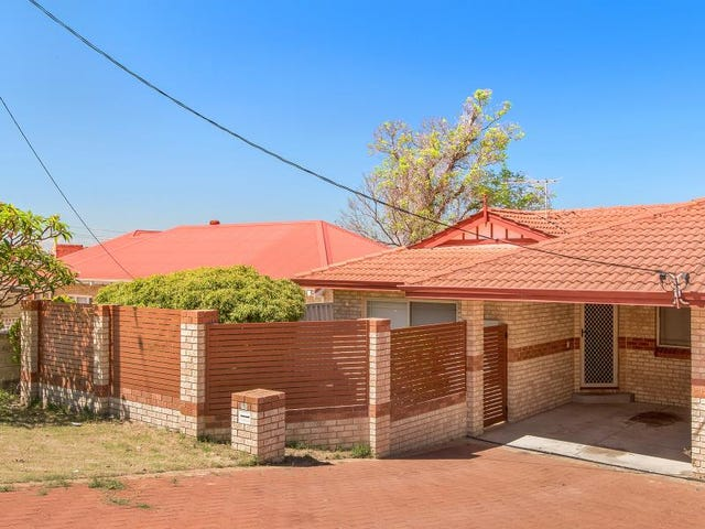 155 Hillsborough Drive, Nollamara, WA 6061