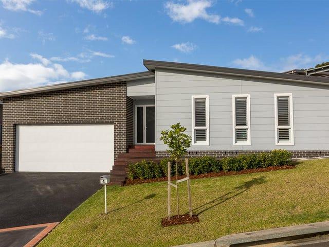 4 Ino Lane, Gerringong, NSW 2534