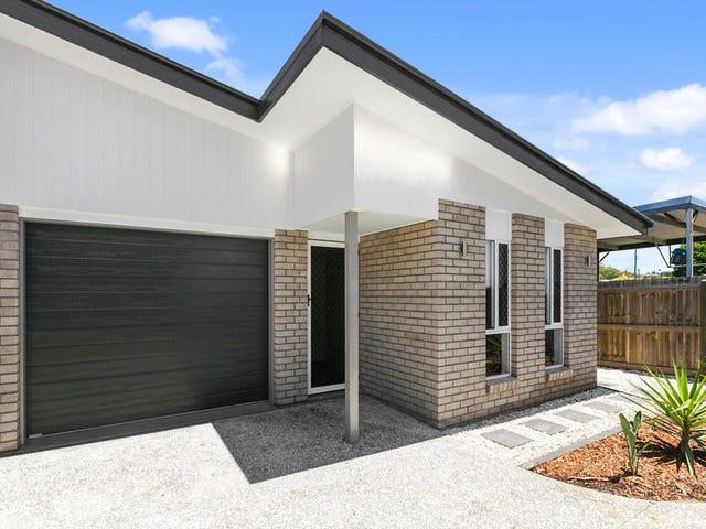 80b Uplands Terrace, Wynnum, Qld 4178