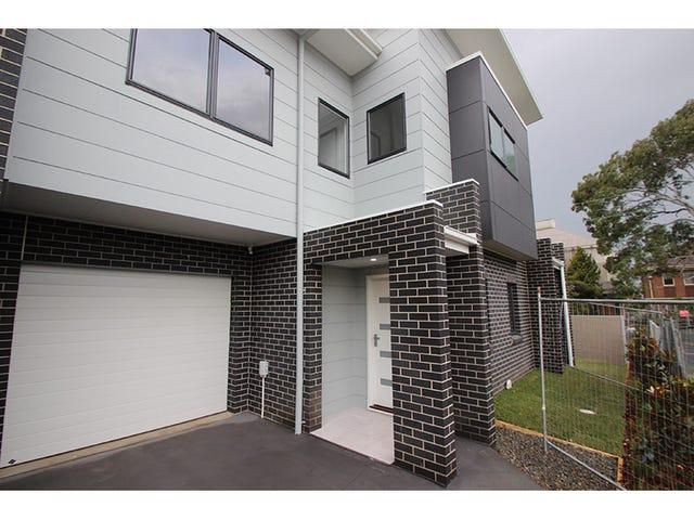 1/36 Morris Street, Mayfield West, NSW 2304