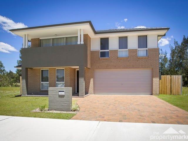 12 Windsorgreen Drive, Wyong, NSW 2259