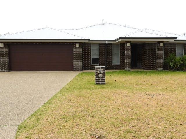 231 Rivergum Drive, East Albury, NSW 2640
