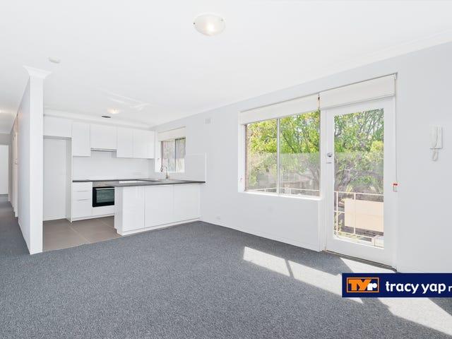 4/20 Blaxland Road, Ryde, NSW 2112