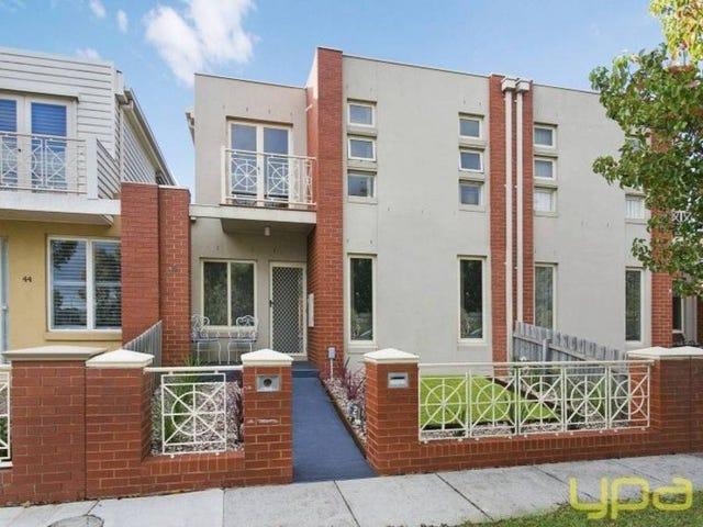 42 Betula Terrace, Sunbury, Vic 3429