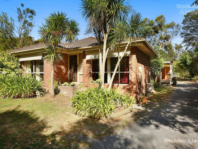 2085 Warburton Highway, Launching Place, Vic 3139