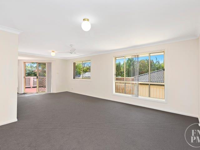 7 Dahlsford Drive, Port Macquarie, NSW 2444