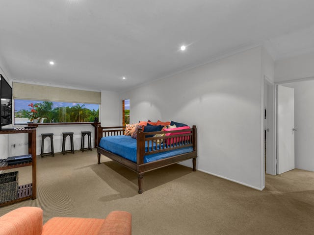 7/41 Riverton Street, Clayfield, Qld 4011