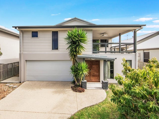 28 Koolang Crescent, Reedy Creek, Qld 4227