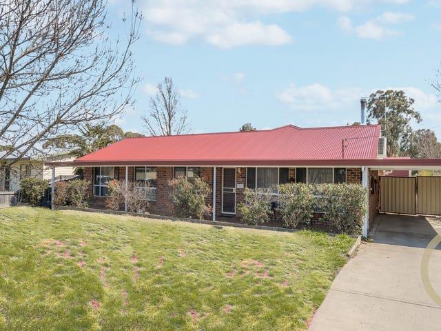 71 Alexander Street, Eglinton, NSW 2795